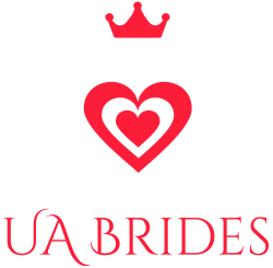 UA Brides